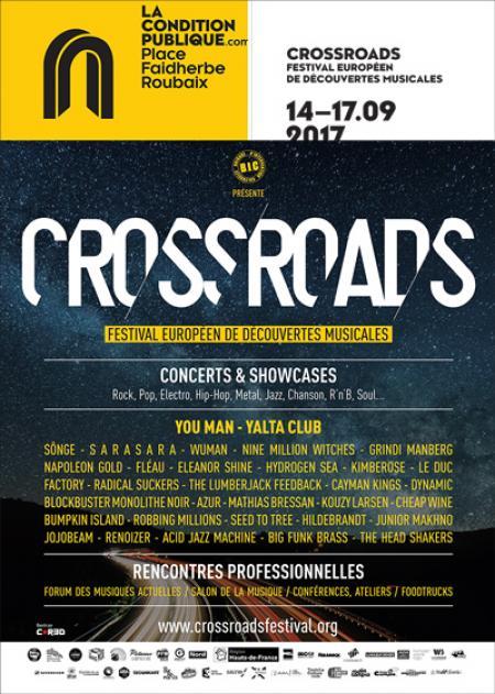 site de rencontre festival rencontrer ian somerhalder 2019