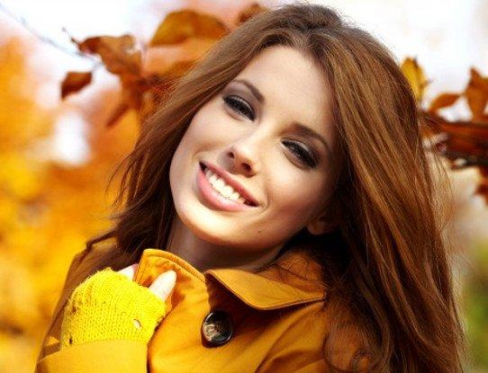 site de rencontre filles gratuit les sites de rencontres ukrainiennes