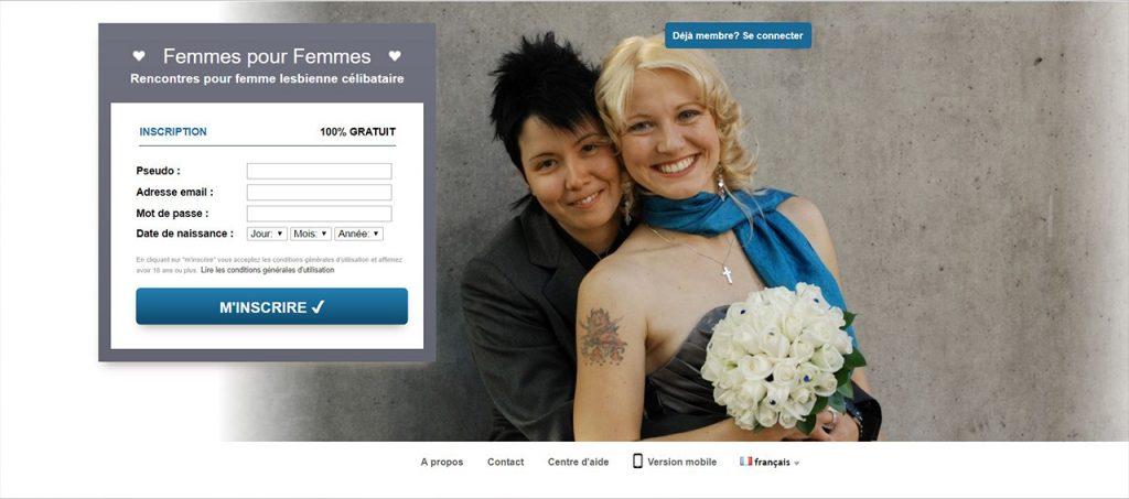 site de rencontre francais gratuit 2019 profil site rencontre drole