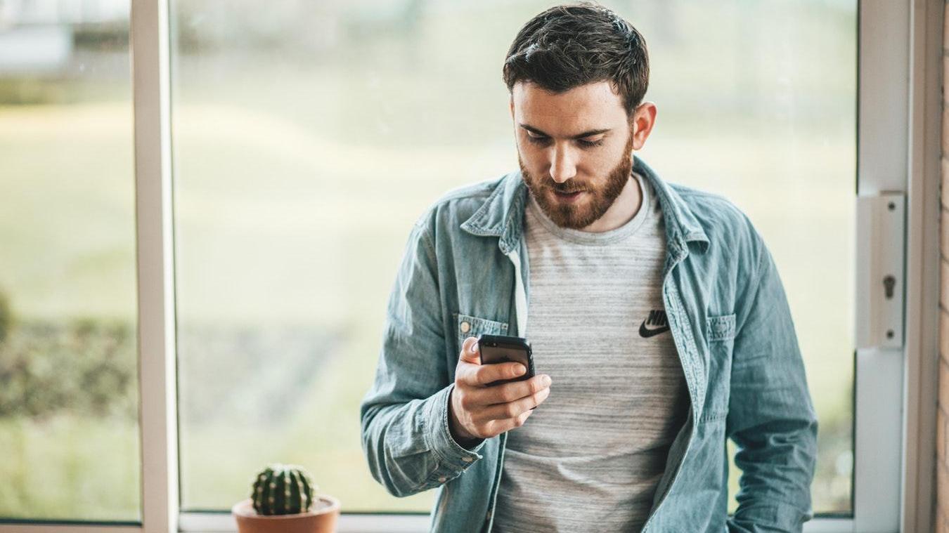 Grindr : l'application gay pour sexe rapide près de chez soi