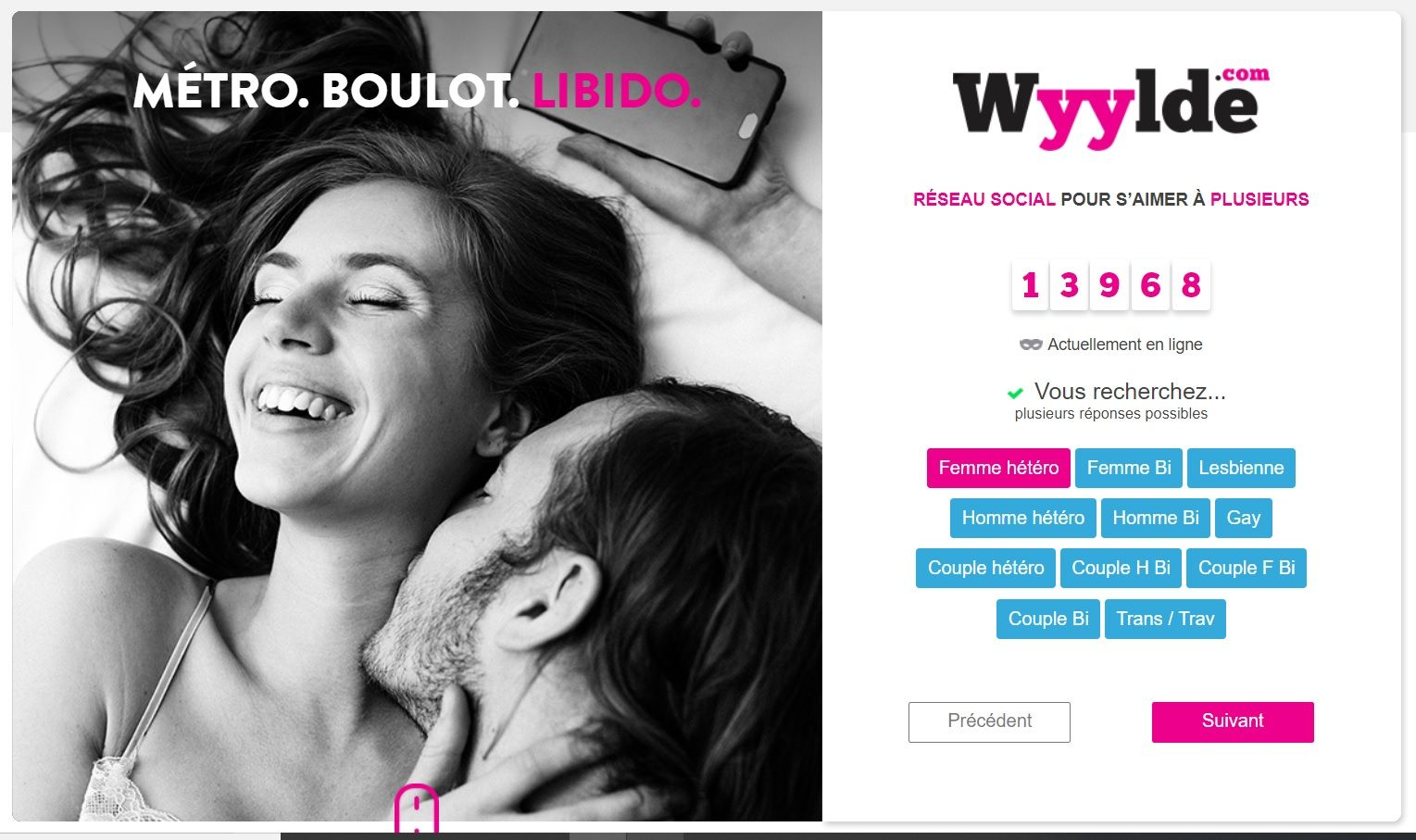 site de rencontre gay pour 15 ans site de rencontres etrangers