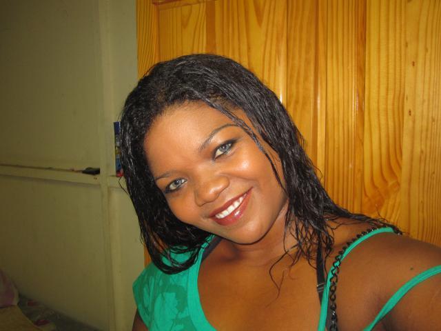 Jeune fille cherche logement contre services