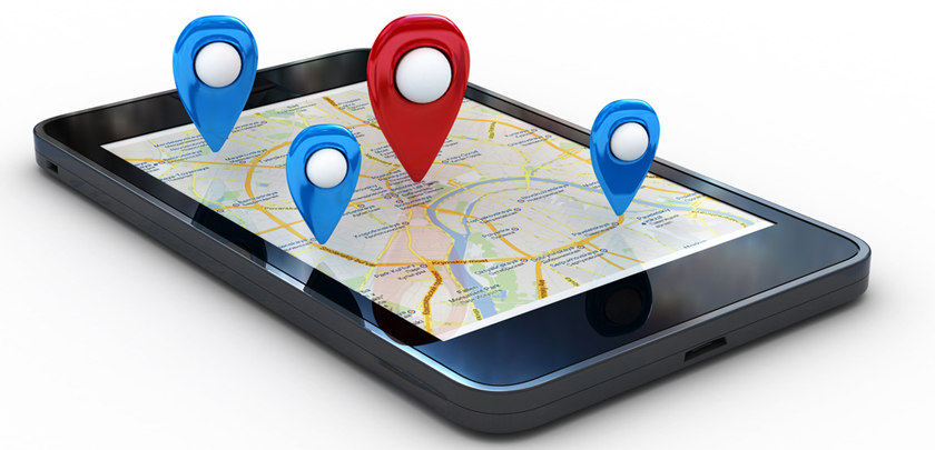 Application mobile rencontre géolocalisation - Hostel Toruń Główny
