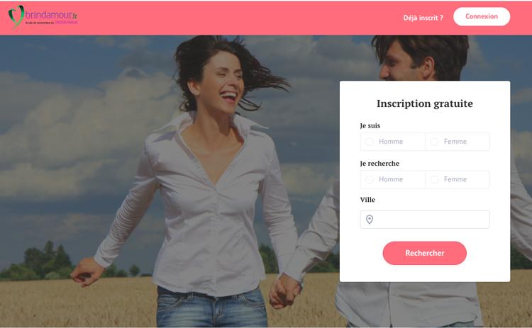 site rencontre gratuite femme site rencontre entre femme