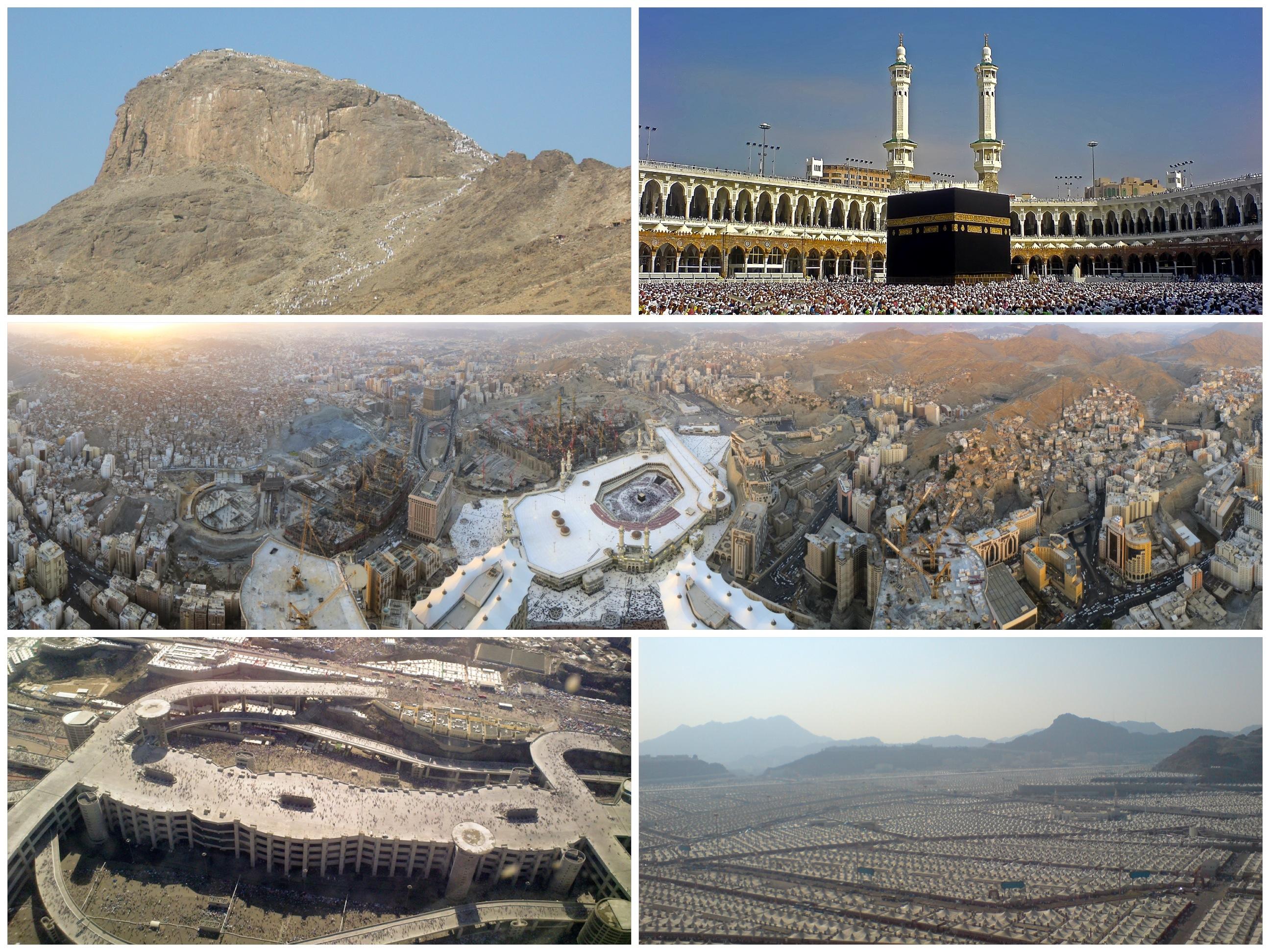 site de rencontre haram