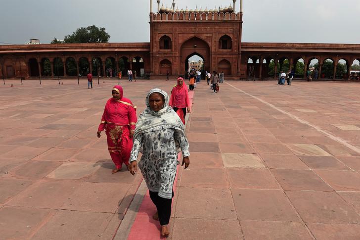 site de rencontre indien musulman rencontres guitares