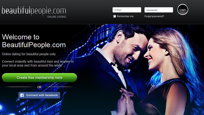 flirt a chicago ebook gratuit