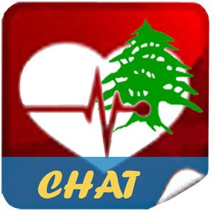 site de rencontre libanais