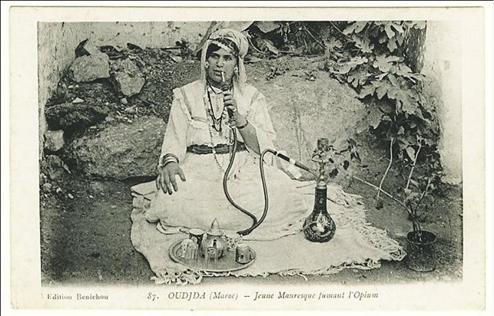 site de rencontre oujda maroc site de rencontre kabyle gratuit sans inscription