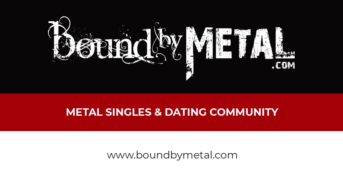 site de rencontre pour fan de metal rencontre sur le net témoignage