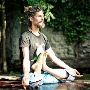 site de rencontre pour yogi