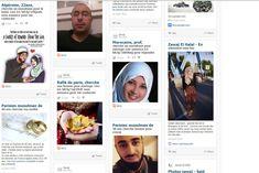 site rencontre musulman londres