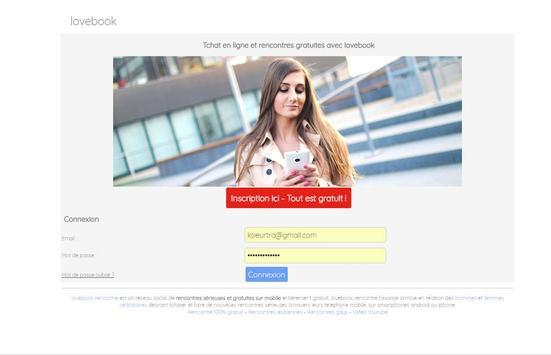 site de rencontre tchat en ligne gratuit