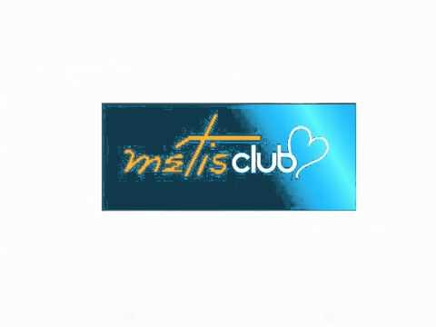 Metisclub: Faites Des Rencontres Serieuses