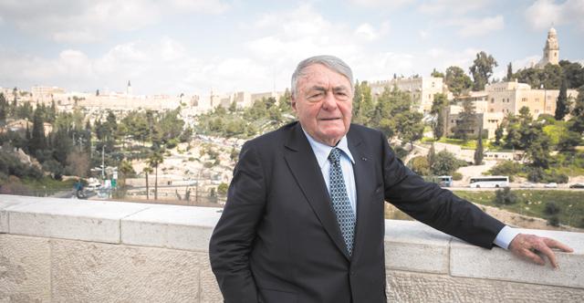 site de rencontre juif en israel)