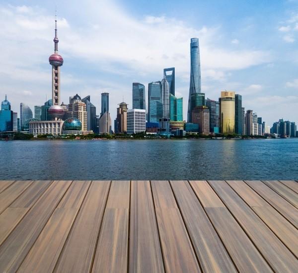 site de rencontres shanghai rever de rencontrer un garcon