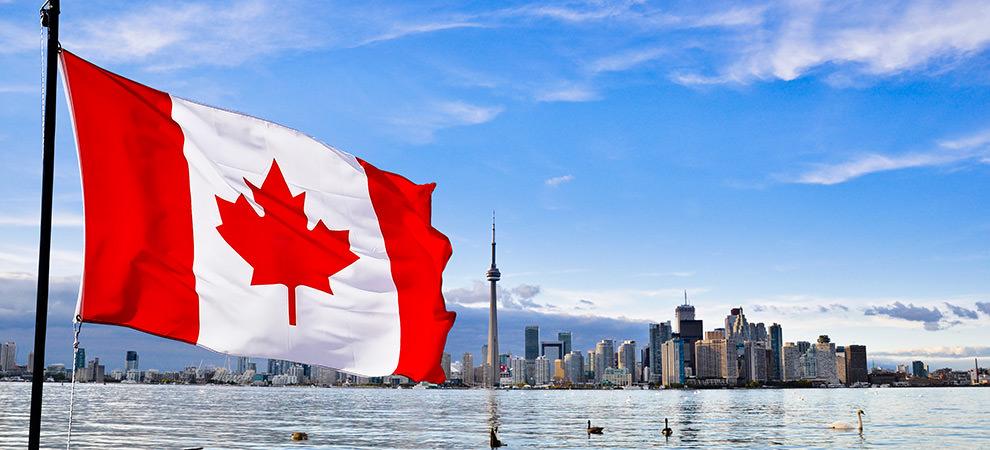site rencontre canadienne pour mariage recherche femme entre 30 et 40 ans