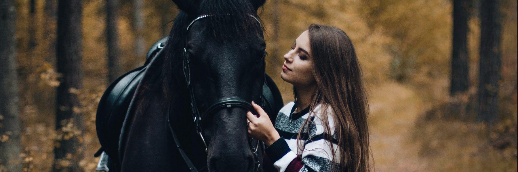 Forum cheval rencontre cavalier et cavalière