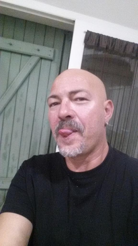 rencontre homme 40 50 ans sites rencontres haut de gamme