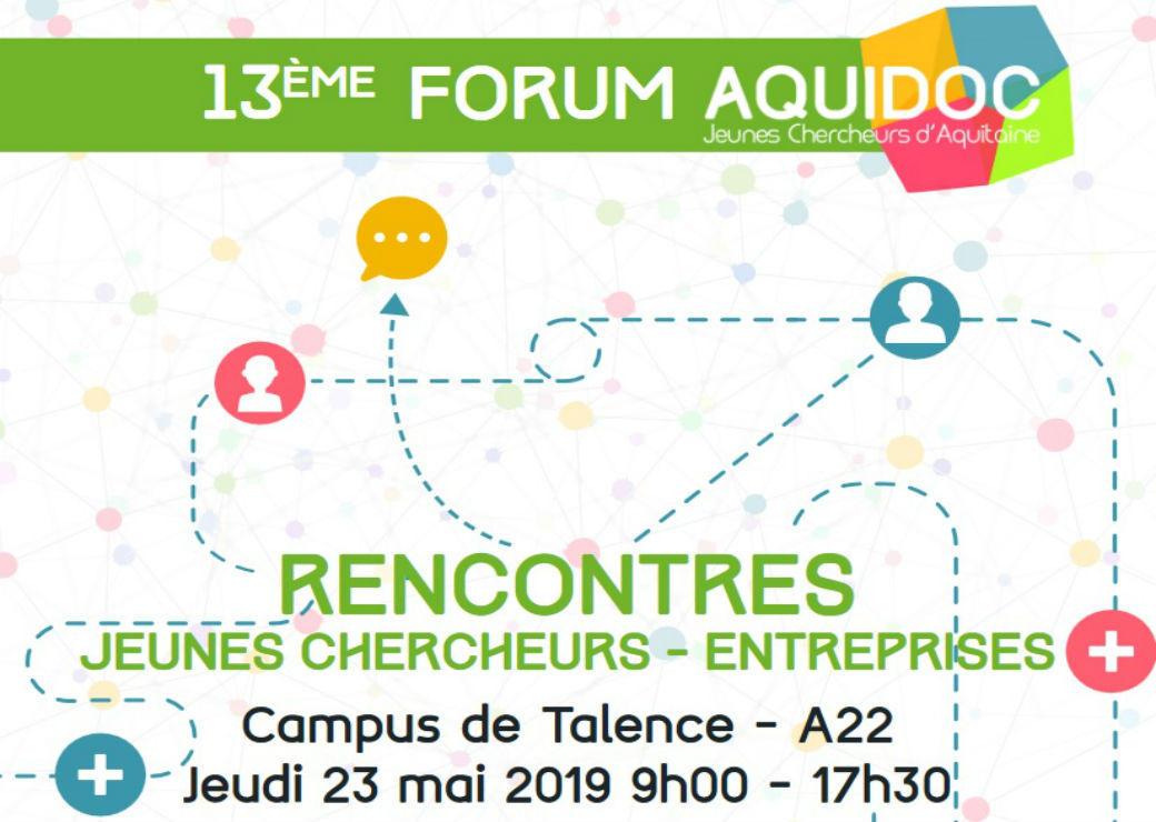 site rencontre jeune forum site de rencontre 100 gratuit 29