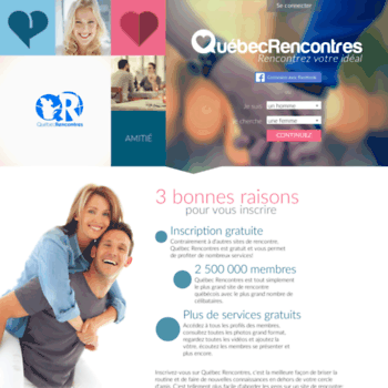 site rencontre thonon