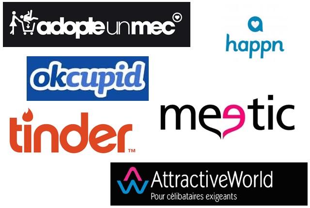 ubifrance rencontres internationales du numérique comment créer un site de rencontre avec wordpress