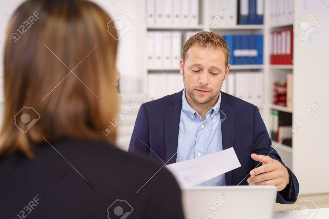 sites de rencontre des hommes d affaires