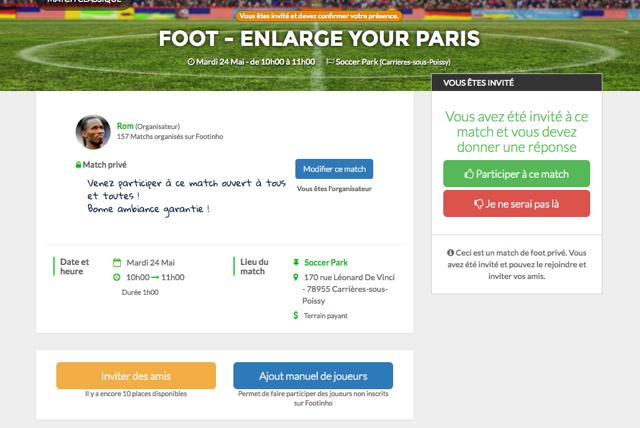 site de rencontre yopougon site de rencontre pour seropositif en belgique site de rencontre pour ado gratuit sans inscription