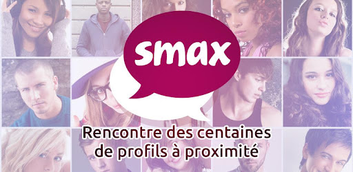 smax site de rencontre pour pc rencontre celibataire seine et marne