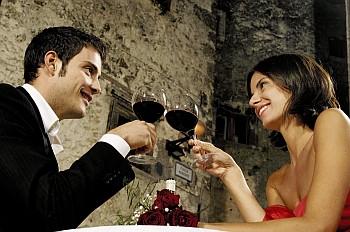 soirée rencontre celibataire toulouse homme cherche bonheur