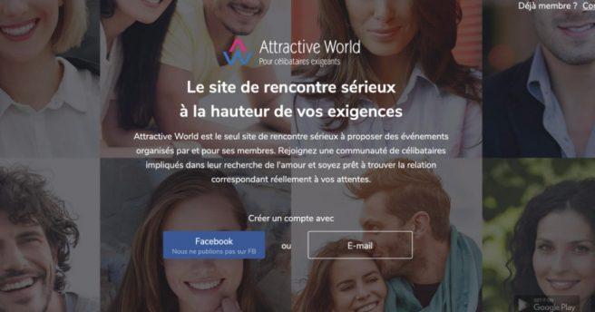 top site de rencontre payant rencontres 100 gratuit ado