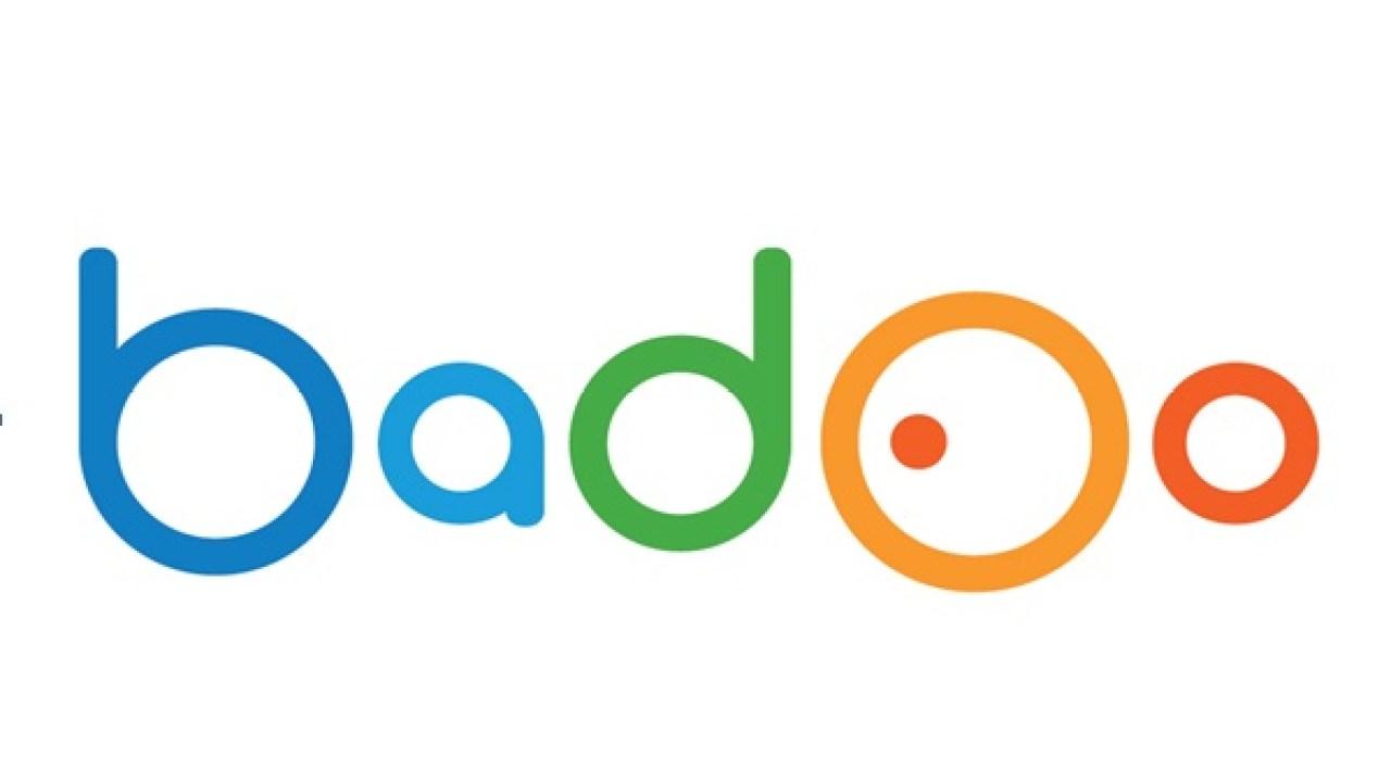 tout les site de rencontre badoo