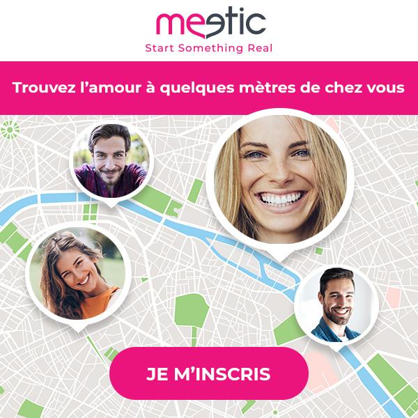 nouveau site de rencontre gratuit en belgique sur quel site rencontrer des femmes