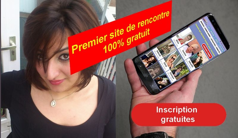 site des rencontre célibataire 100 gratuit)
