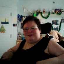 site de rencontre femme handicapée gratuit recherche emploi femme de ménage toulouse