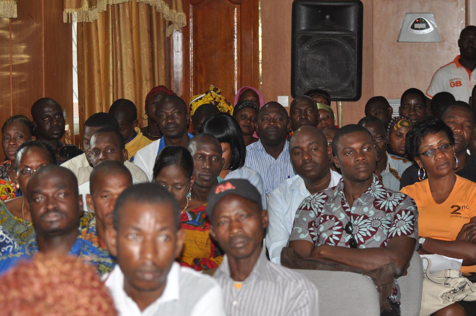 site de rencontre medecin celibataire site de rencontre femmes senegalaises
