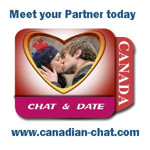 meilleurs sites de rencontre canadiens