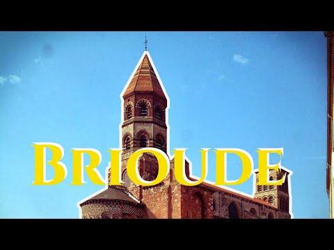 Brioude — Wikipédia