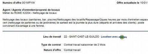 Ménage, repassage à La Réunion (97400)