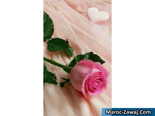 cherche femme pour mariage a safi)