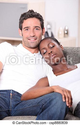 Rencontre homme blanc, hommes célibataires