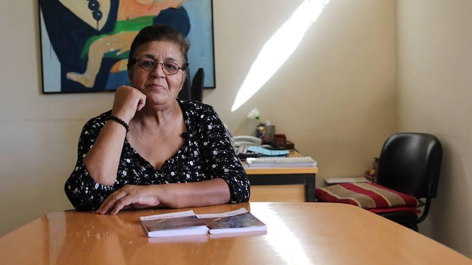 recherche femme belge rencontre femme is sur tille
