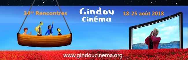 rencontres cinéma de gindou site de rencontres passions