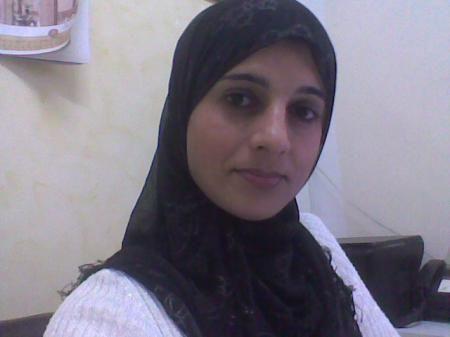 recherche femme marocaine
