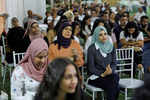 rencontre juif arabe top 14 calendrier des rencontres