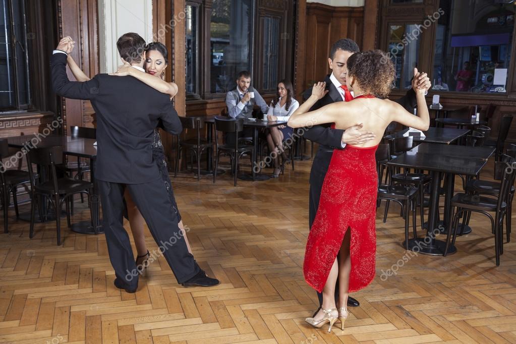 tango rencontre site)
