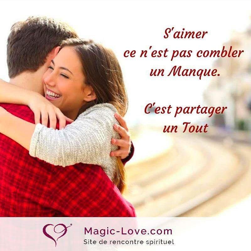 Love : qui se connecte aux sites de rencontre ? - lespaysansontdelavenir.fr