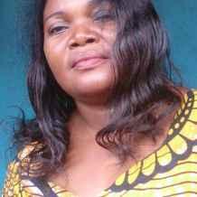 recherche femme célibataire camerounaise)