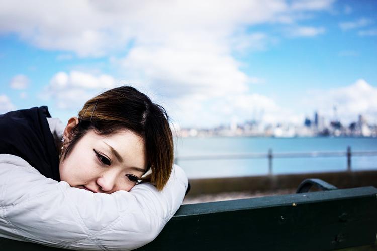 rencontre japonais celibataire