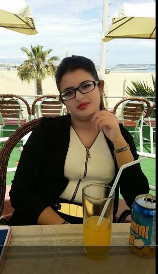 femme cherche homme pour mariage à casablanca rencontre celibataire sourd